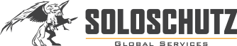 solosgs - Resmi Web Sayfası